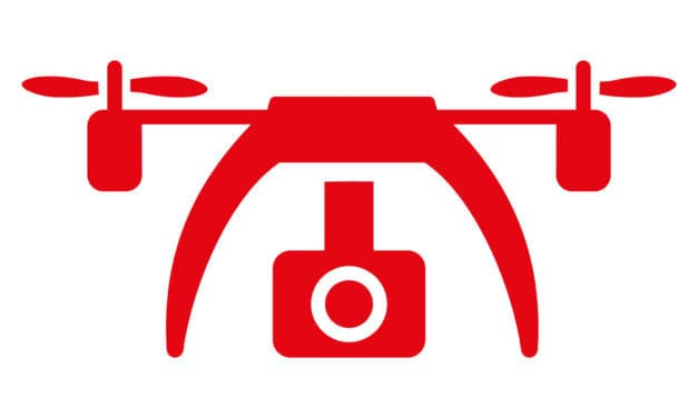 Best Budget-Friendly Drones for GoPro