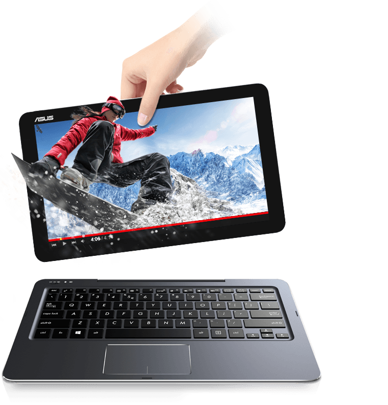 Top Entry-Level Laptops for Home Use Worth Checking Out 2