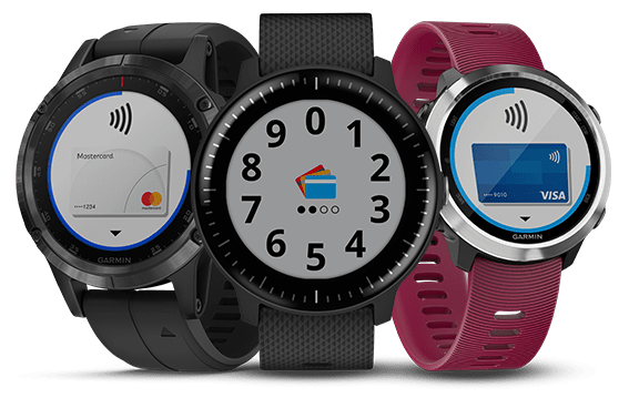 Garmin 5 Plus / 5S Plus specification leaks, rumours and pictures 4