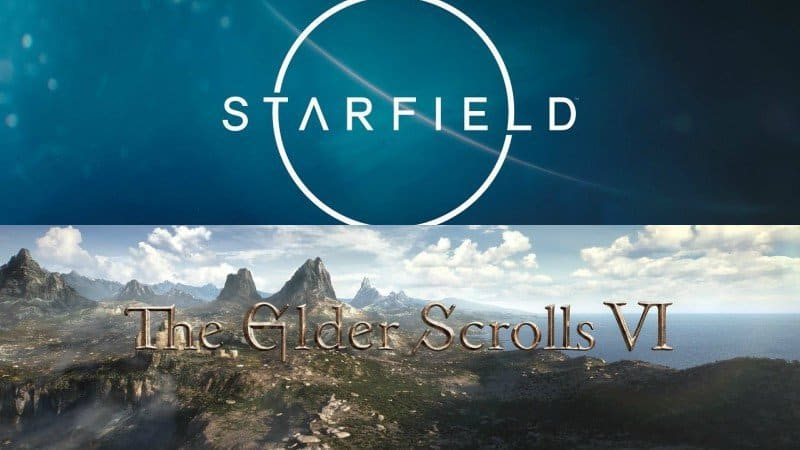Next-Gen Xbox to be released in 2020 - Project Scarlet includes a family of devices. One X2? 2