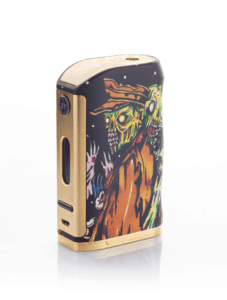 Vape Mods for Design Enthusiasts 2