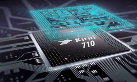 Huawei announces Kirin 710, its first 12nm chipset, Kirin 980 to launch at IFA in September