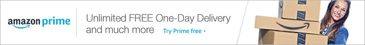 Amazon Prime Day is on July 16 and lasts a day and a half 4