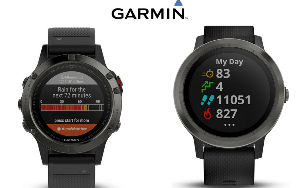 Amazon Prime Day 2018 : The best fitness watches and technology