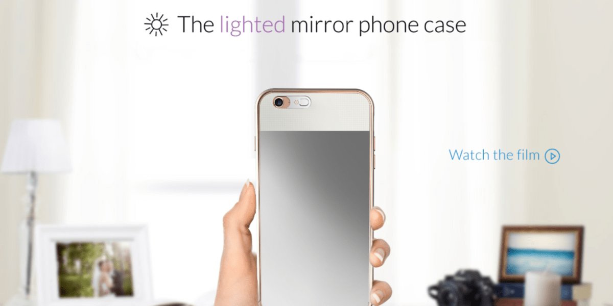 7 Gadgets that Your Girlfriend Will Totally Love