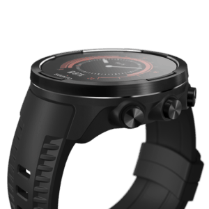 Suunto 9 Baro review – Full review with heart rate comparisons & performance mode tests 3