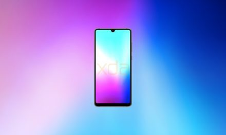 Huawei Mate 20 and Mate 20 Pro Specification Rumour Roundup