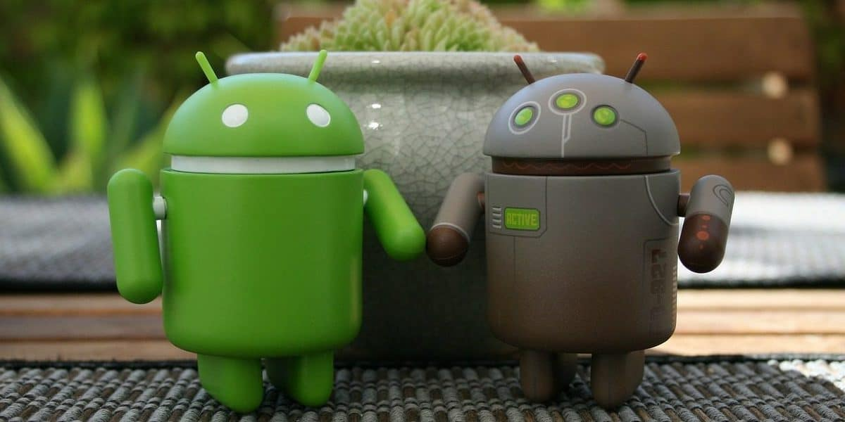 Android or iOS: Which is Best for You?
