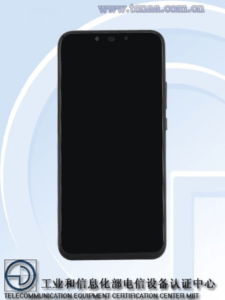 Huawei Mate 20 Lite / Maimang 7 full specifications leak reveals notched display, 4 cameras 4