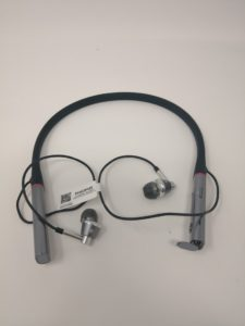 1MORE E1001BT Launched - Triple driver bluetooth in ear headphones 5