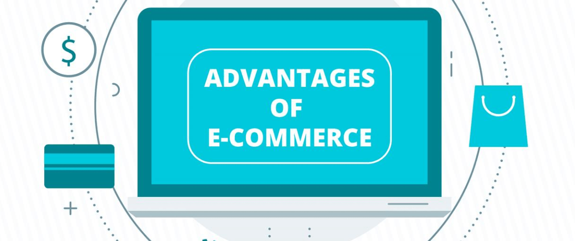 Quit the 9-5 rat race; it has never been easier to start your own ecommerce website