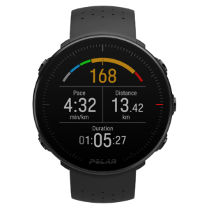 Polar Vantage V Premium Multi-Sport Watch Announced - £60 cheaper than Suunto 9 & includes running power 8