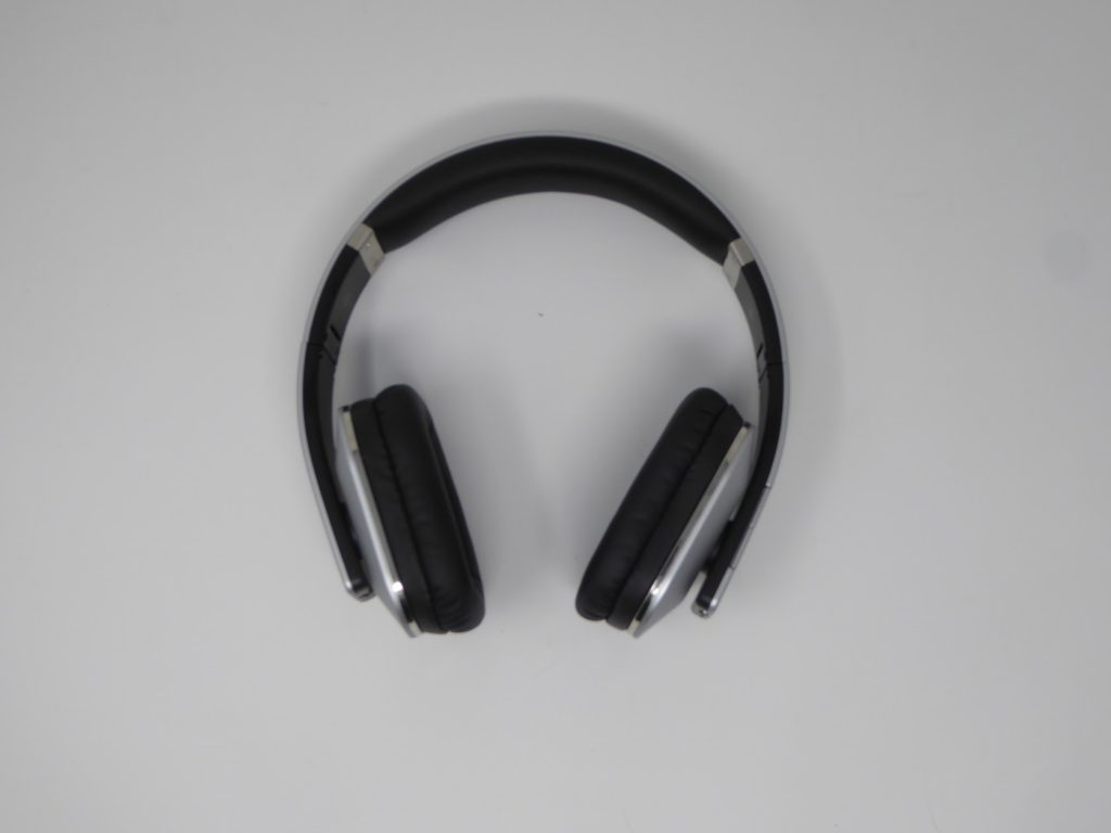 August EP650 Bluetooth Headphones Review 2