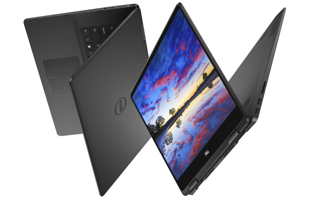 Dell updates product lineup at IFA 2018 5