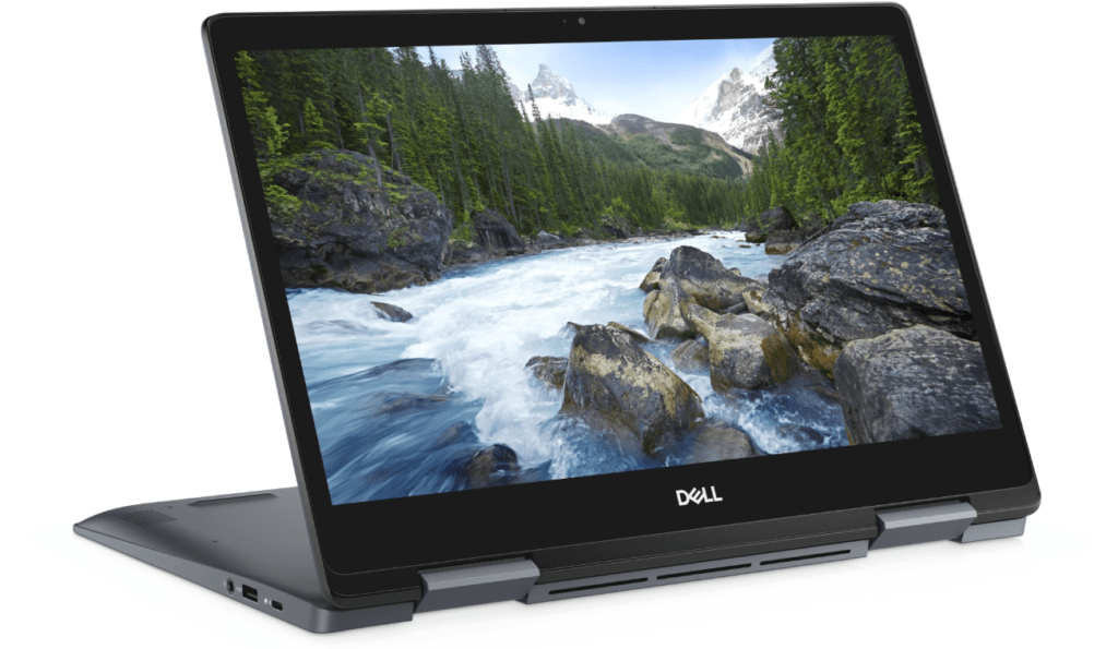 Dell updates product lineup at IFA 2018 6