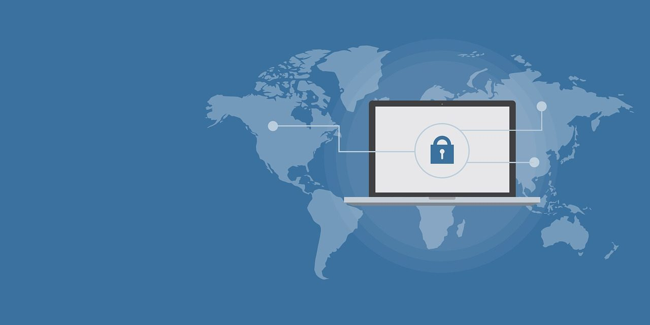 5 Reasons Why Each Company Should have the Latest Access Control Devices Installed?