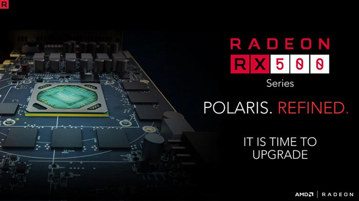 AMD Radeon RX 670 could launch this weekend, RX 680 in November 2