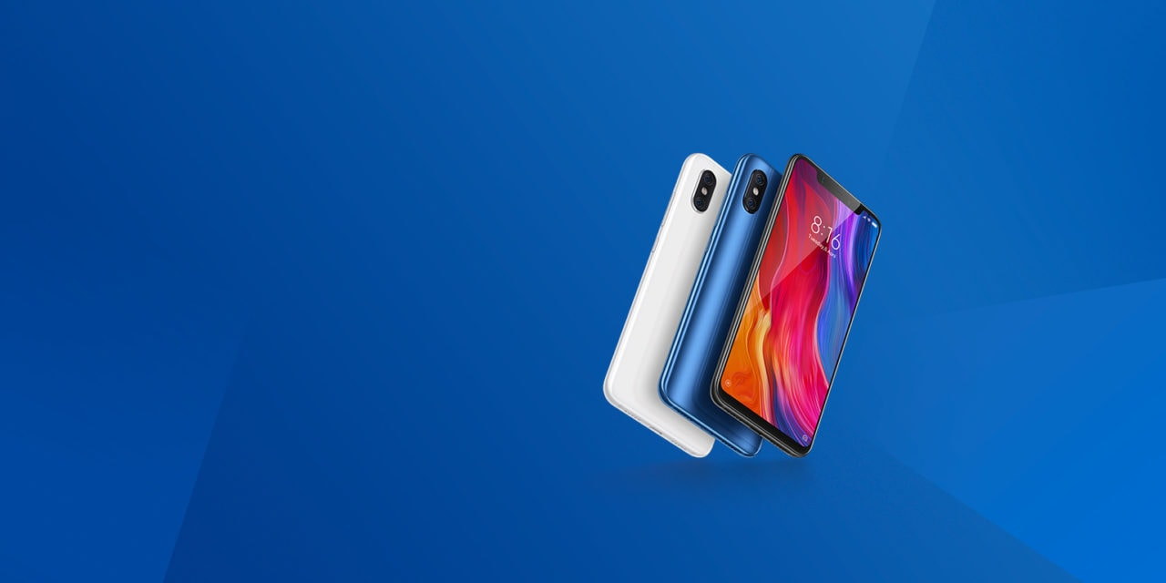Xiaomi opening a UK store soon in London – Finally UK stock of Pocophone F1?