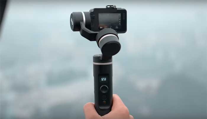 GoPro Tips & Tricks To Make Your Footage Look Cinematic 1
