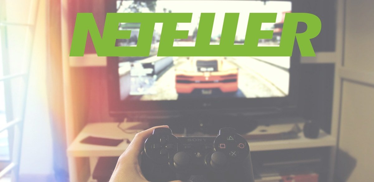 Is Neteller Payment Method Good Enough For Online Gaming?