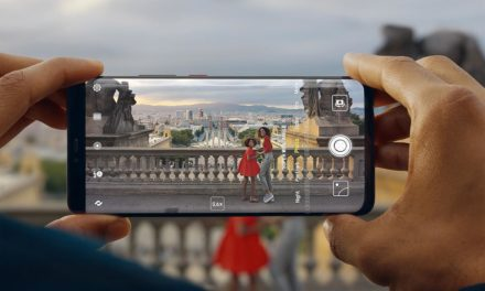 Huawei Mate 20 Pro Review – A class leading device worth every penny