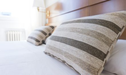 How Technology is Changing the Mattress Industry