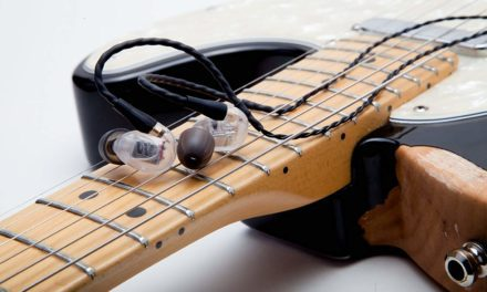 Ear Buds for Musicians: 5 Reasons Why This is Important