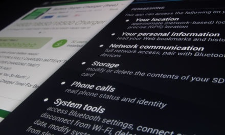 6 Handy ways to keep Android devices secure