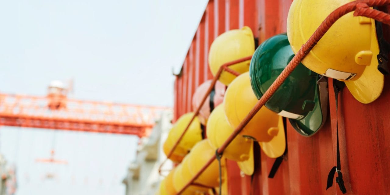 The Importance of Health and Safety Management in Technology