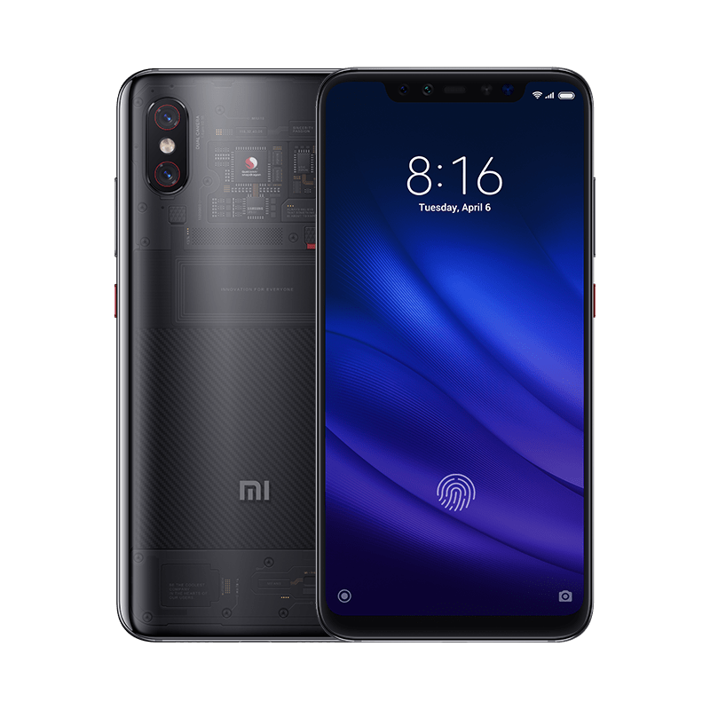 Xiaomi UK Phone Prices VS Chinese imports from GearBest etc 2