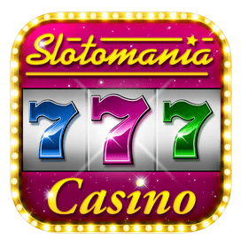 Top 5 Free to Play Slots Apps for iPhone 2