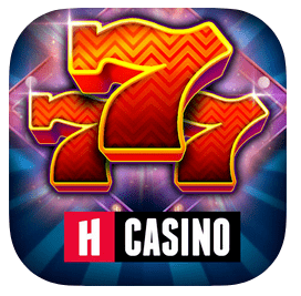 Top 5 Free to Play Slots Apps for iPhone 3