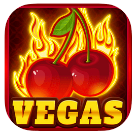 Top 5 Free to Play Slots Apps for iPhone 4