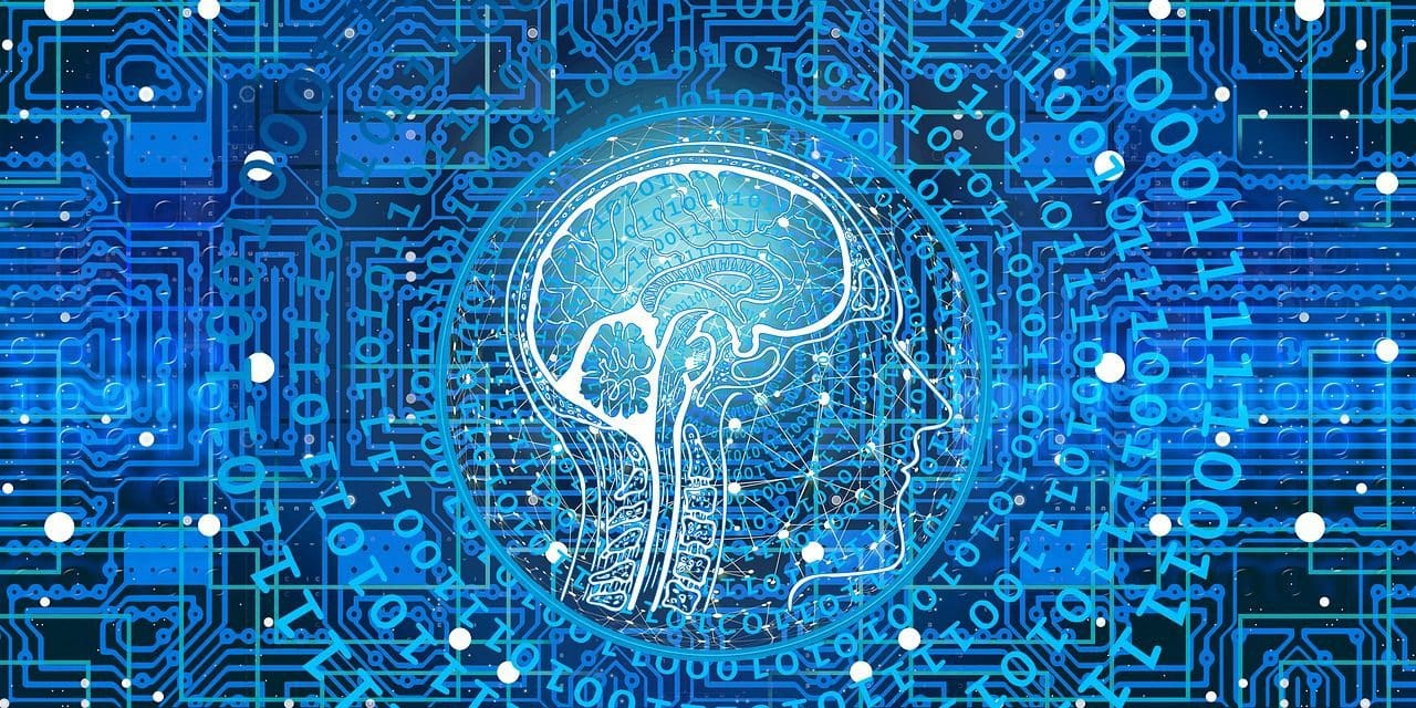 How Artificial Intelligence is being utilized in the Human Resource Industry?
