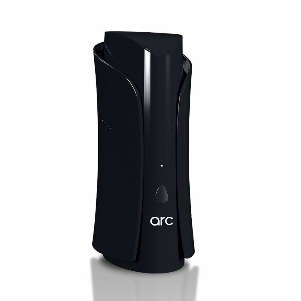 Matricom Arc Smart Home Management System (Router, Z-Wave controller, and media player) 2