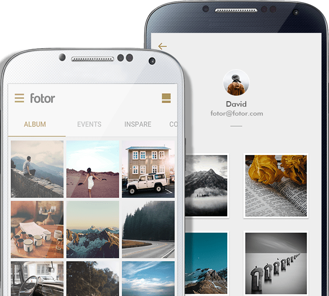 The best photo editing apps for Android when making flyers and other print work in 2019 2