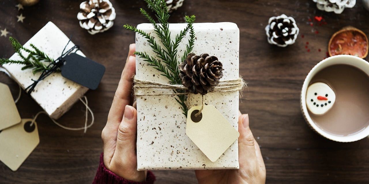 Christmas Gifts for Men 2018