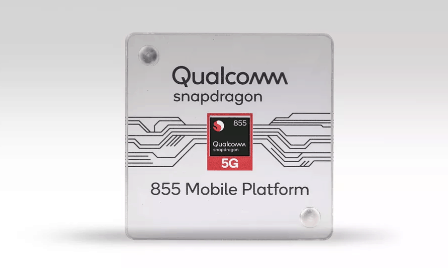 Qualcomm Snapdragon 855 Vs HiSilicon Kirin 980 vs Exynos 9820