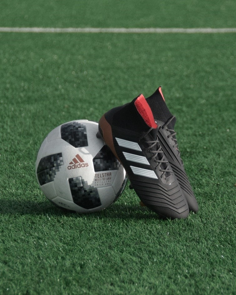 The Hottest Xmas Gifts for Football Lovers 3