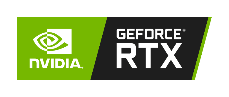 NVIDIA GeForce RTX 2060  due to launch January 7th – CES 2019