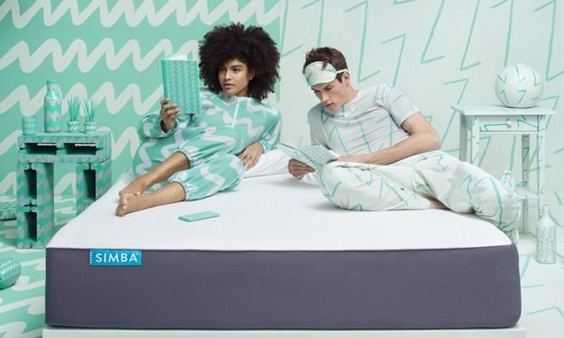 What is the best bed in a box mattress for 2019? Simba vs Nectar vs Eve – November 2019 Update