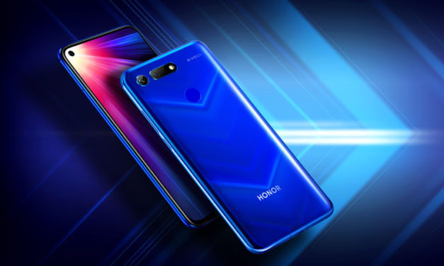 Honor View 20 vs Huawei Mate 20 Pro: Which is better?