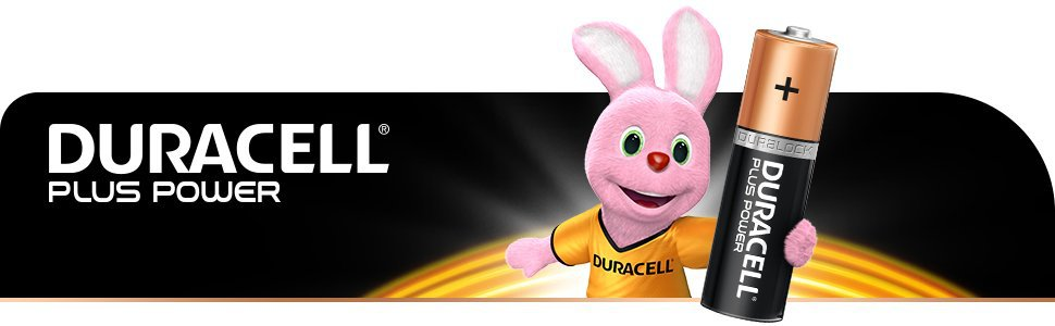 Duracell – The World's Most Successful Battery Brand