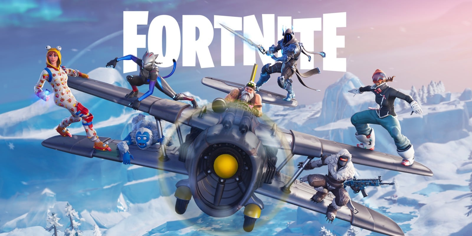 The Top 10 Most Profitable Free To Play Online Games In 2018 Mighty Gadget Blog Uk Technology News And Reviews