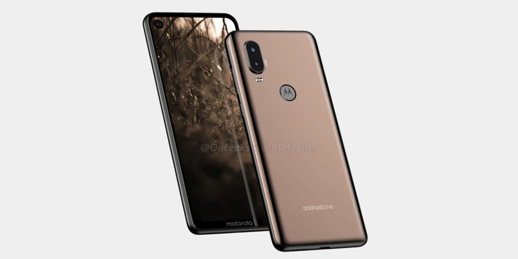 The best new & upcoming phones featuring the Qualcomm Snapdragon 675 SoC in 2019 7