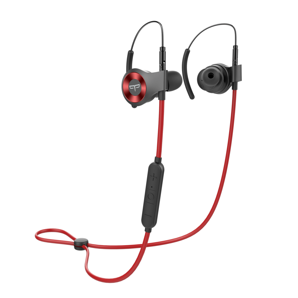 Origem HS-3 Wireless Bluetooth 5 Earphones with HDR Review 1