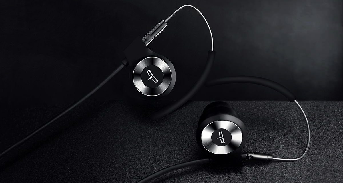 Origem HS-3 Wireless Bluetooth 5 Earphones with HDR Review