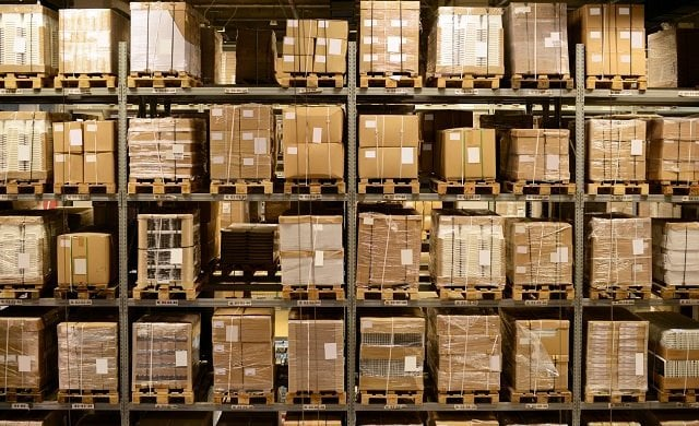 5 Priceless Tips to Make Your First Manufacturing Venture a Success