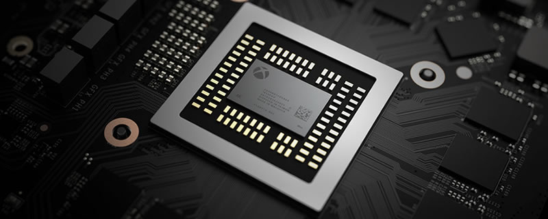 AMD Gonzalo APU with with Zen Cores and Navi Graphics could