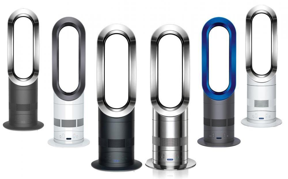 Five Tech Home Appliances You Can't Live Without In 2019